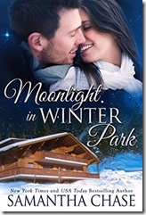 FFF34-bargain-moonlight in winter park