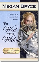 FFF34-to wed the widow