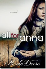 FFF35-all for anna
