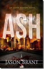 FFF35-ash