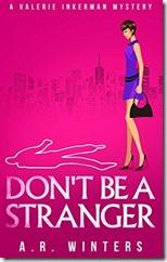 FFF35-don't be a stranger