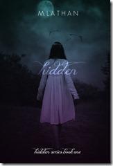 FFF35-hidden