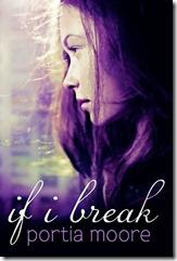 FFF35-if i break