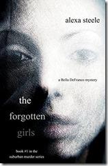 FFF35-the forgotten girls