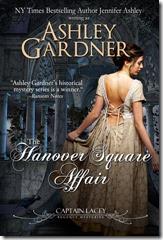 FFF35-the hanover square affair