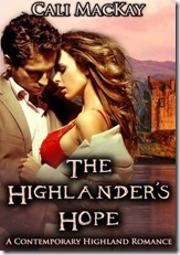 FFF35-the highlander's hope