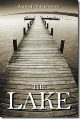 FFF35-the lake