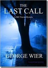 FFF35-the last call