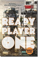 FFF35bargain-ready player one