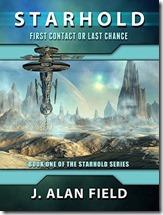 FFF35bargain-starhold