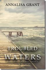 FFF35bargain-troubled waters