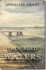 FFF35bargain-troubled waters