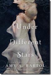 FFF35bargain-under different stars