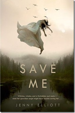 review-cover-save me