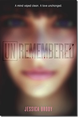 review-cover-unremembered