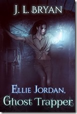 FFF-bargain-ellie jordan ghost trapper