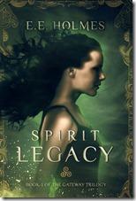 FFF-bargain-spirit legacy