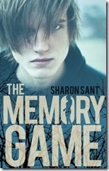 FFF-bargain-the memory game