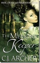 FFF-bargain-the memory keeper