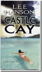 FFF-castle cay