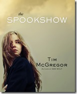 FFF-cover-spookshow