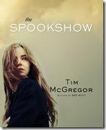 FFF-cover-spookshow