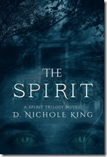 FFF-cover-the spirit