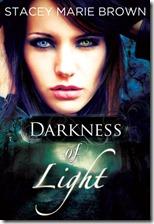 FFF-darkness of light