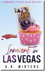FFF-innocent in las vegas