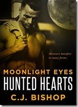 FFF-moonlight eyes hunted hearts