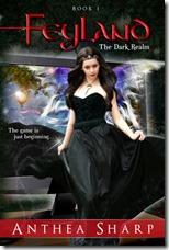 FFF-the dark realm
