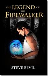 FFF-the legend of the firewalker