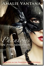 FFF36-phantoms in philadelphia