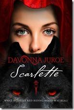 FFF36-scarlette