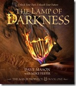 FFF36-the lamp of darkness