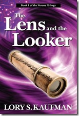 FFF36-the lens and the looker