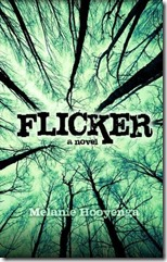 FFF36bargain-flicker