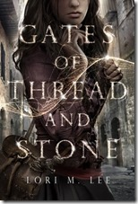 FFF36bargain-gates of thread and stone