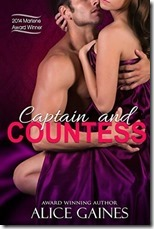 inthemail-captain and countess-alice gaines