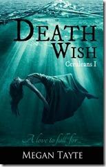 inthemail-death wish-megan tayte
