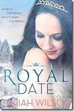 inthemail-royal date-sariah wilson
