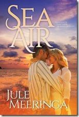 inthemail-sea air-jule meeringa