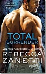 inthemail-total surrender-rebecca zanetti