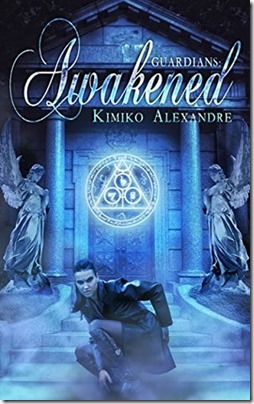 review-cover-awakened