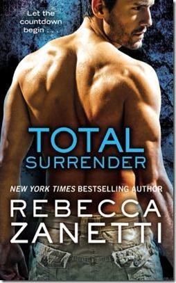review-cover-total surrender
