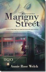 bargain-marigny street