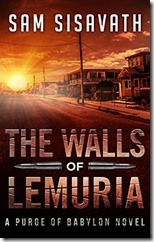 bargain-the walls of lemuria