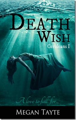 cover-review-death wish