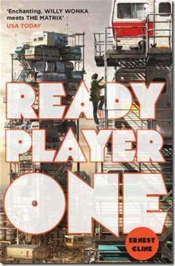 cover-review-ready player one