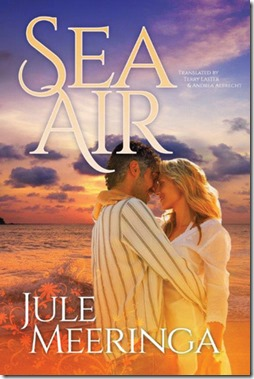 cover-review-sea air